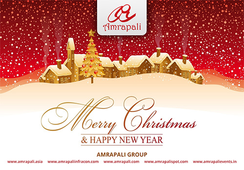 Amrapali Com - Commodities Markets, Investing in Mutual Funds